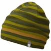 Mountain Hardwear Stripes Reversible Dome Hat Amphibian (Close Out)