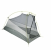 Mountain Hardwear SuperMega UL 1 Tent Smokey Sage