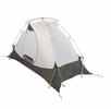 Mountain Hardwear Tangent 2 Tent State Orange