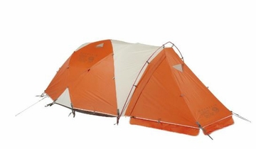 Mountain Hardwear Trango 2 State Orange