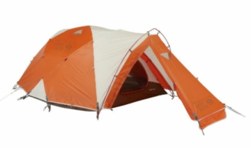 Mountain Hardwear Trango 3 (Close Out)