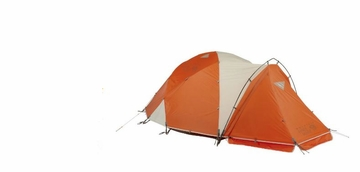 Mountain Hardwear Trango 4 State Orange (Past Season)