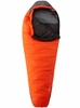 Mountain Hardwear UltraLamina 0 State Orange Long