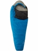 Mountain Hardwear UltraLamina 15 Deep Lagoon Long