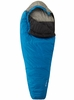Mountain Hardwear UltraLamina 15 Regular Deep Lagoon (Close Out)
