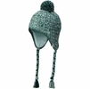 Mountain Hardwear Womens Pillow Drift Beanie Botanical Garden (Close Out)