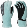 Mountain Hardwear Womens Pyxis Glove Spray (Close Out)