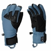 Mountain Hardwear Womens Snojo Glove Mountain (Close Out)