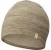 Mountain Hardwear Womens Snowpass Dome Heather Khaki (Close Out)