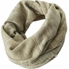 Mountain Hardwear Womens Snowpass Scarf Khaki (close out)