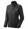 Mountain Hardwear Womens Thermostatic Jacket