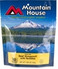 Mountain House Beef Stroganoff with Noodles- Serves 2