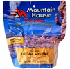 Mountain House Pro Pak Chili Mac with Beef- Serves 1