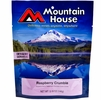 Mountain House Raspberry Crumble- Serves 4