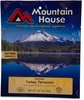 Mountain House Turkey Tetrazzini- Serves 2