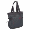 Mountain Smith Crosstown Tote