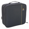 Mountain Smith Kit Cube Traveler