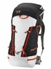 Mountain Hardwear SummitRocket 40 Backpack Black