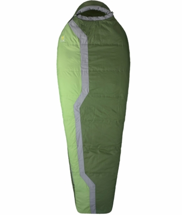 Moutain Hardwear Lamina 35 Cypress  Short  (Close Out)