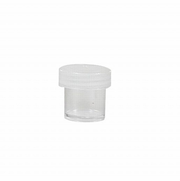 Nalgene Clear Jar 1oz