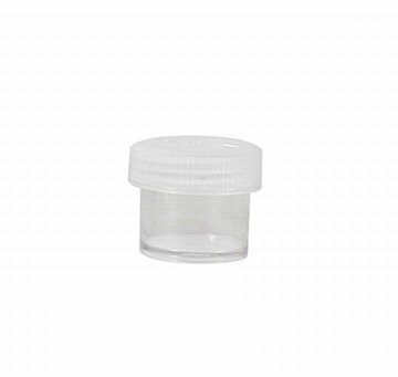 Nalgene Clear Jar 2oz