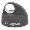Nalgene N-Gen Replacement Lid Gray