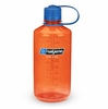Nalgene Narrow Mouth 32 oz | BPA Free Orange