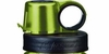 Nalgene OTG Replacement Lid Green