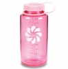 Nalgene Tritan 32 oz. Wide Mouth Bottle | BPA Free Pink