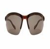 Native Dash XP Maple Tort Polarized Gray