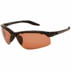 Native Hardtop XP Iron Polarized Copper Reflex