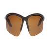 Native Hardtop XP Maple Tort Polarized Brown