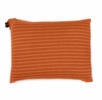 Nemo Fillo Pillow Sunrise Stripe