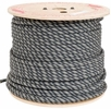 New England Chalk Line10.8mmX200m Gray