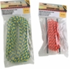 New England Cut Cord 6mmX30'
