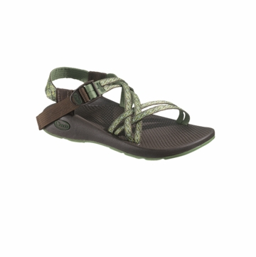 Chaco Womens ZX1 Yampa Linked Diamonds