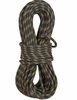 New England Ropes KM III Max 9.5mmX300""