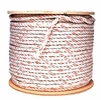 "New England Ropes MultiLine 1/2""X600'"
