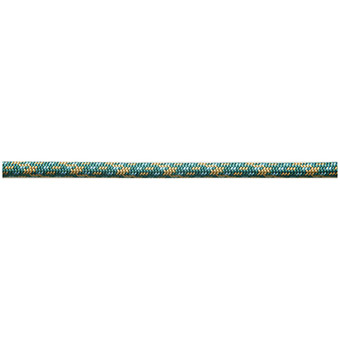 New England Unity 8mmX60m Teal 2X Dry TPT