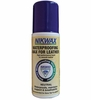 Nikwax for Footwear Aqueous Wax 4.2 oz.