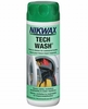 Nikwax Tech Wash 10oz.