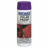 Nikwax Waterproofing for Textiles Polar Proof 10oz