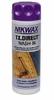 Nikwax Waterproofing for Textiles TX-Direct Wash-In 10oz