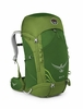 Osprey Ace 75 Ivy Green