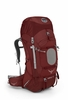 Osprey Aether 70 Arroyo Red Large