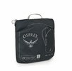 Osprey Airporter LZ Large Takeoff Black