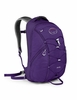 Osprey Axis Prince Purple (Close Out)