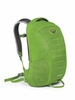 Osprey Axis Snappy Green (Close Out)