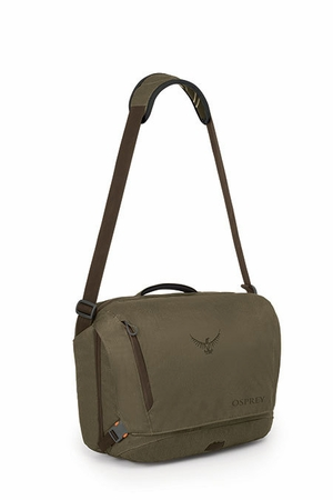 Osprey Beta Chestnut Brown (close out)