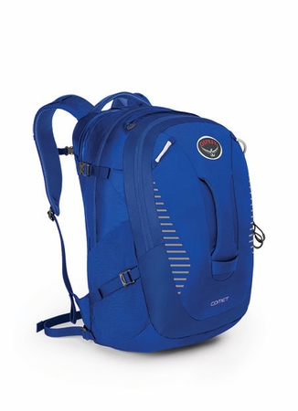 Osprey Comet Brilliant Blue